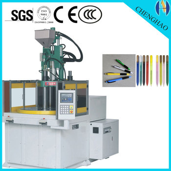 140 Tons Cheap Small Plastic Injection Molding Machine For Tpr Pe ...