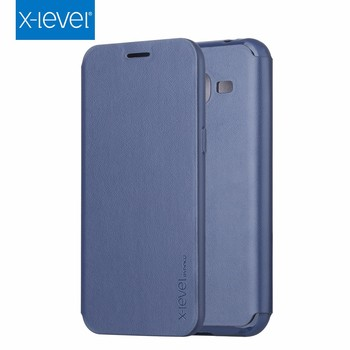samsung galaxy j1 ace case