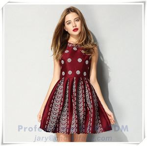 Best Dress For Farewell Party Wholesale Suppliers Alibaba