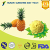 Instant Drink Powder/pineapple extract powder
