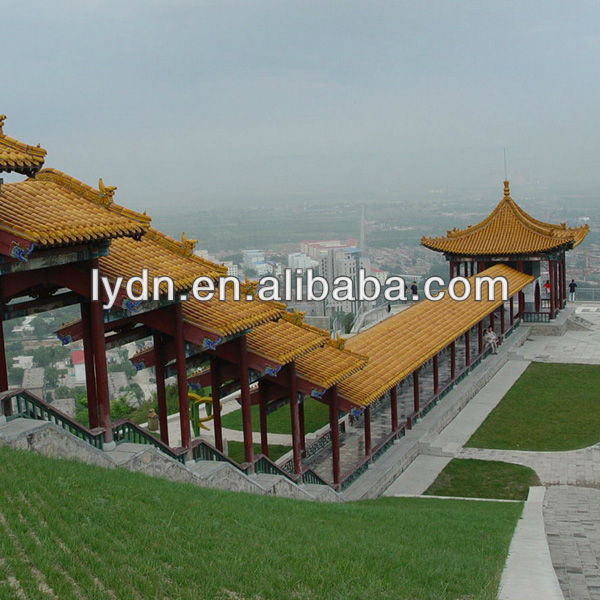Chinese Pergola Roof Tiles Chinese Pergola Roof Tiles Suppliers and Manufacturers at Alibaba.com & Chinese Pergola Roof Tiles Chinese Pergola Roof Tiles Suppliers ... memphite.com