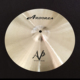 B20 Handmade ARBOREA Cymbal With Cymbal Stand