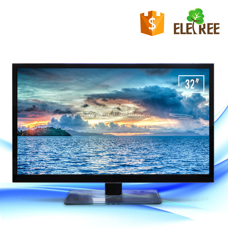 best price 32 led tv led cheapest price lcd i led televizori television led vs lcd best led price good led tv to buy best led tv