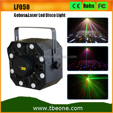 Cheap Disco Laser Light Power Led Strobe Effect Party Light