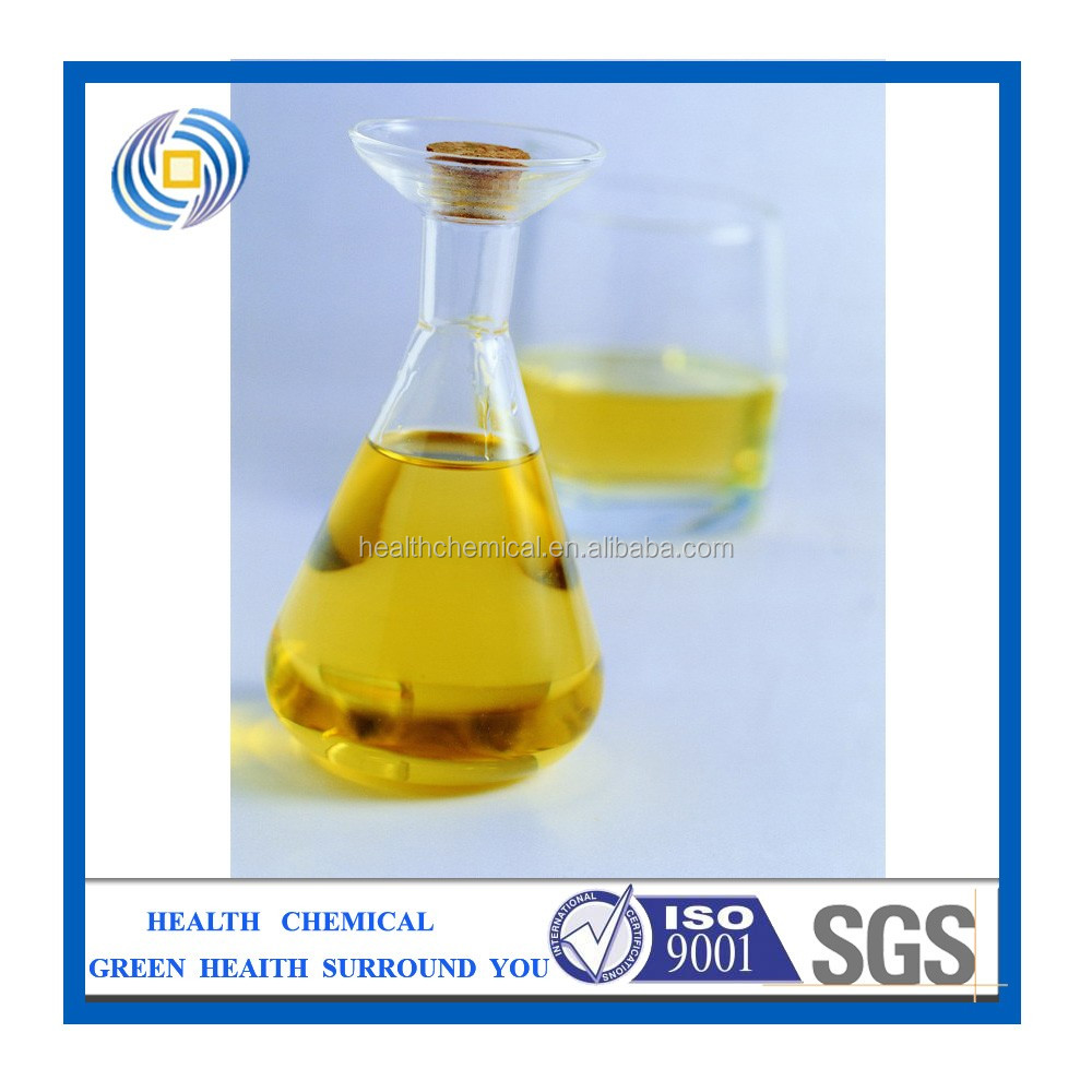 oleic acid msds pdf tallow products