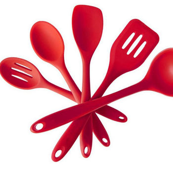 Kitchen Utensils Sets Names Cooking Tools Silicone Material - Buy Names  Cooking Tools Silicone Material,Plastic Names Of Kitchen Utensils,Kitchen  ...
