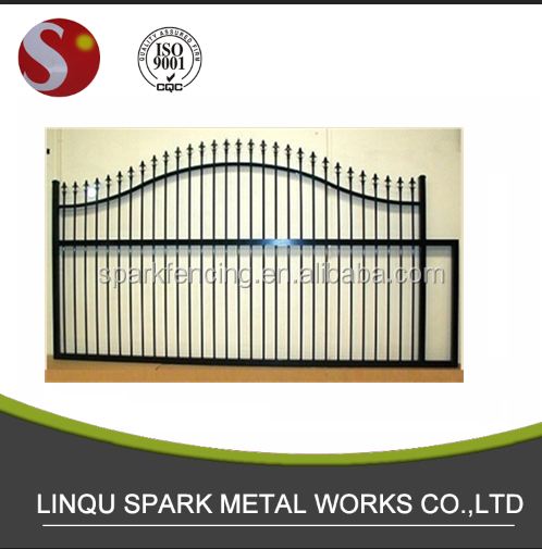 Gates and steel fence design gates and steel fence design suppliers gates and steel fence design gates and steel fence design suppliers and manufacturers at alibaba workwithnaturefo