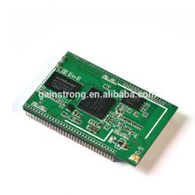 Hot Sale OPENWRT FIRMWARE wifi module MT7688AN WITH 37*GPIO