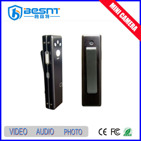 Besnt top 10 chewing gum hidden camera mini dv BS-722