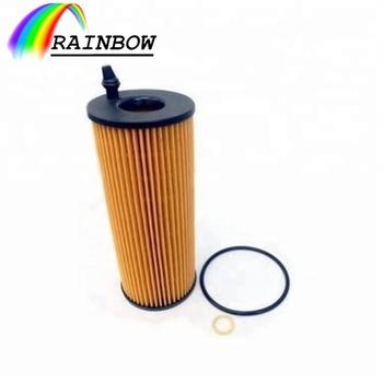 Echt Onderdelen 11427805707 Motor Olie Filter Voor Bmw Z4 E89