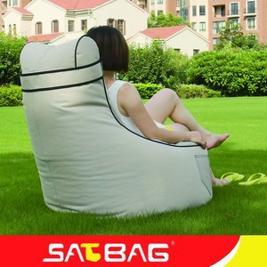 Lazy Lounger Beanbag Lazy Lounger Beanbag Suppliers And