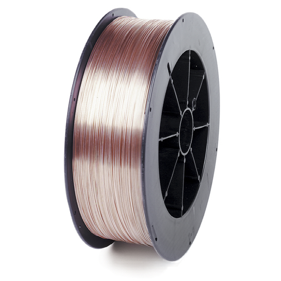 Welding Wire Manufacturer, Welding Wire Manufacturer Suppliers and ...