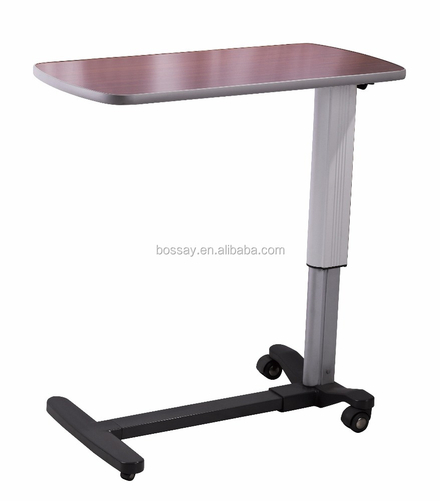 Medical Tray Table, Medical Tray Table Suppliers And Manufacturers At  Alibaba.com