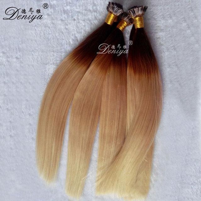 China Beauty Tip Hair Wholesale Alibaba