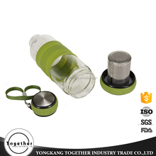 High Quality Sports Joyshaker Water Bottle Bpa Free With Filter