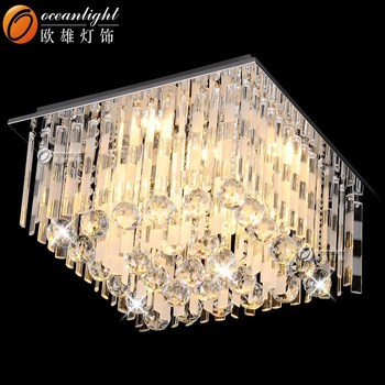 Indian Pendant Lighting,Cfake Chandelier Omi026-400 - Buy Cfake ...