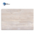 New Interior wall decorative panel melamine hpl board