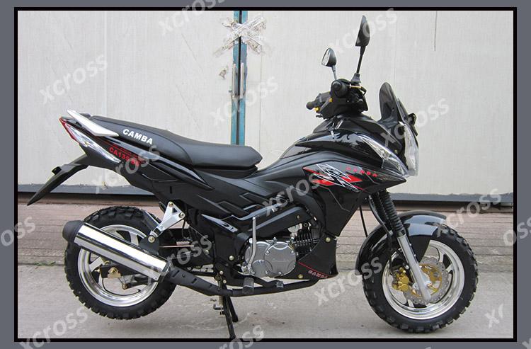 Chinese Cheap 50cc Motorcycles 50cc Sports Bike 50cc Racing ...