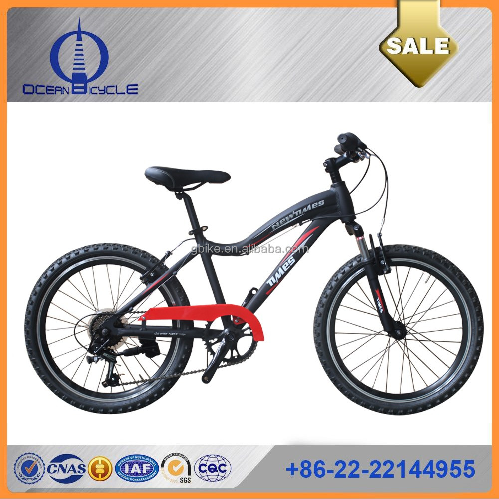OEM mountain bike MTB bicycle 7 speed bicicleta 26 inch fat tyre bicycle aluminum alloy material suspension fork