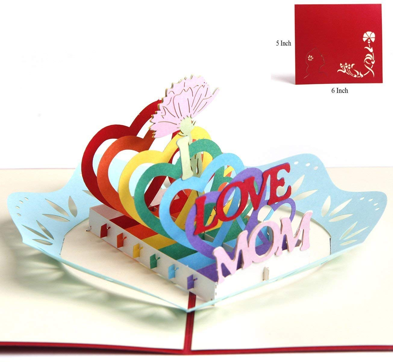 Cheap Handmade Card For Love Find Handmade Card For Love Deals On