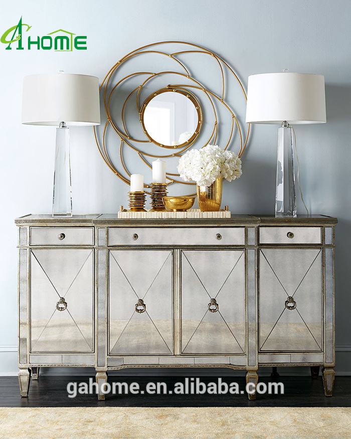 Arabic Furniture Hobby Lobby Living Room Mirrored Cabinets Buy