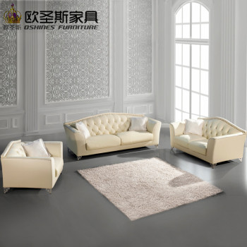 Dubai Sofa Furniture China Clic Ocs F25