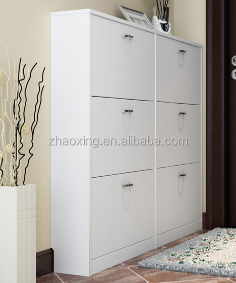 Japan Shoe Rack, Japan Shoe Rack Suppliers And Manufacturers At Alibaba.com