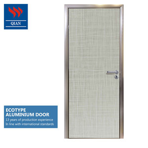 Merveilleux Painted Flush Door Panels, Painted Flush Door Panels Suppliers And  Manufacturers At Alibaba.com