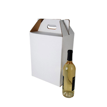 Custom size Free design carton 종이 맥주/wine (gorilla glass) <span class=keywords><strong>선물</strong></span> 포장 boxes/<span class=keywords><strong>상자</strong></span> 대 한 wine