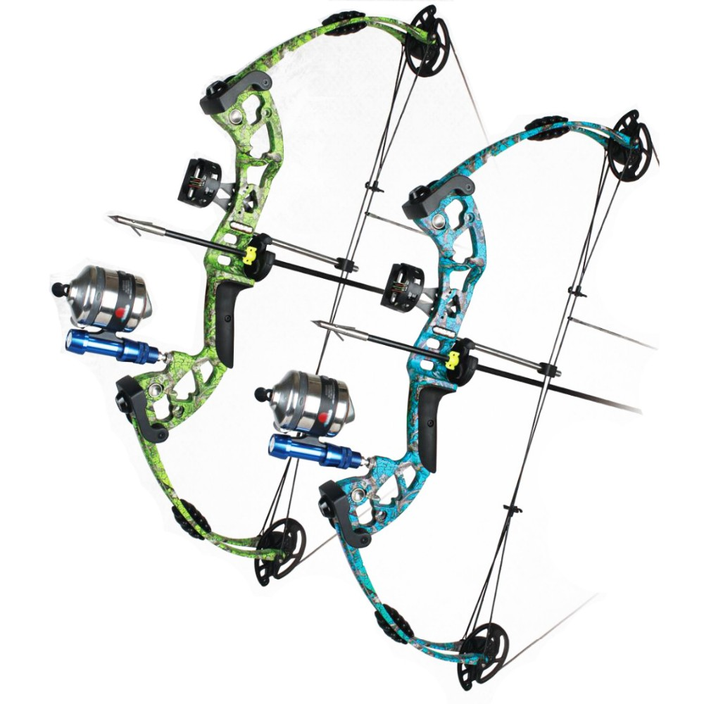 China supplier Junxing archery  M131 compound bow for outdoor  hunting