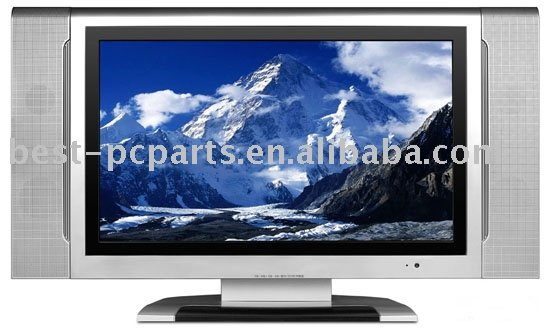 good and cheap hd lcd tv AW TV-260