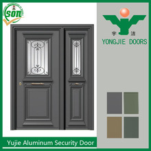 unique home designs security doors unique home designs security doors suppliers and manufacturers at alibabacom - Unique Home Designs Security Door