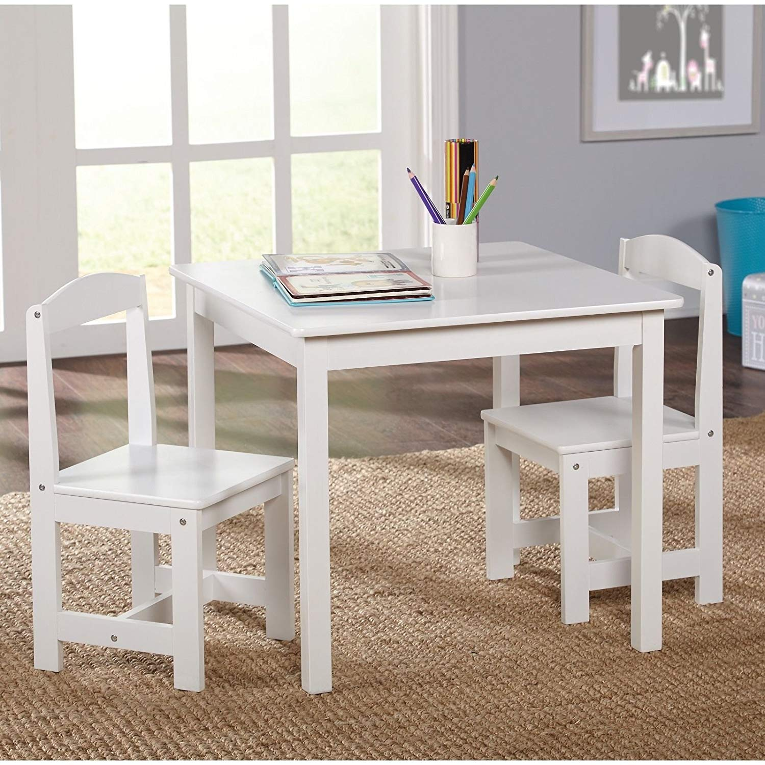 Cheap Kids Table Chair Set Find Kids Table Chair Set Deals On Line
