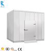 New Design Hot Sale Cheap Price Portable Cold Room For Fruit