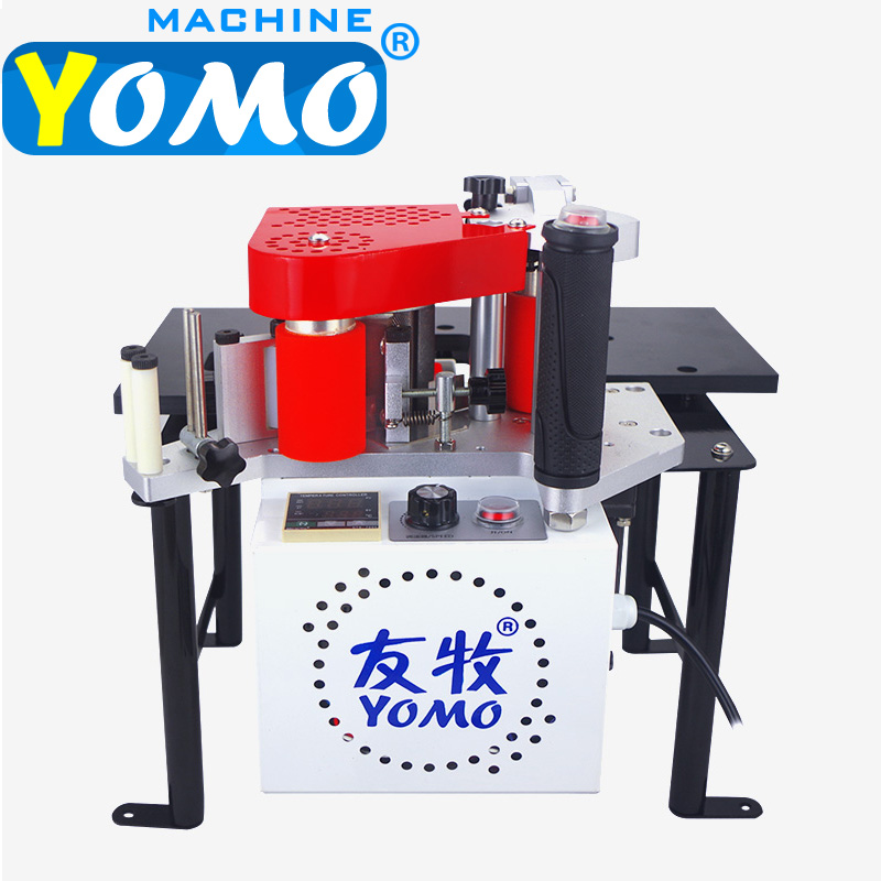 China Wood Glue Machine, China Wood Glue Machine
