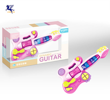 <span class=keywords><strong>Kinder</strong></span> spielzeug <span class=keywords><strong>elektrische</strong></span> <span class=keywords><strong>gitarre</strong></span> spielzeug musical spielzeug für <span class=keywords><strong>kinder</strong></span>