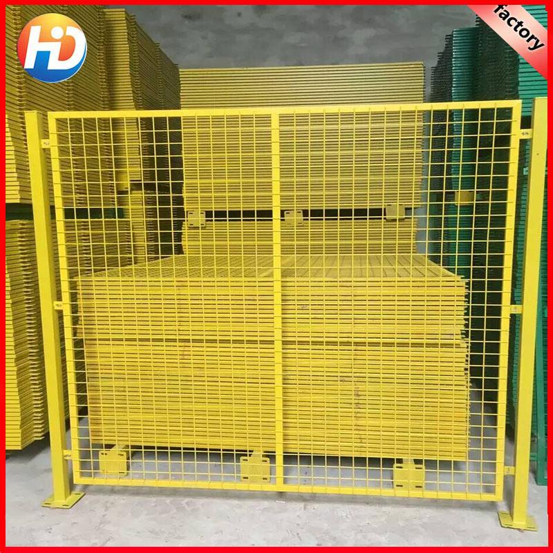 Finden Sie Hohe Qualität 6x6 Zaunpfostenkappen Hersteller und 6x6 ...