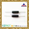 The manufacturer of High Frequency High Voltage Diod in Jiangsu China