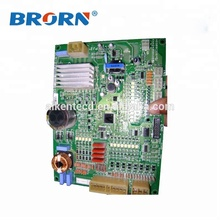 <span class=keywords><strong>Lg</strong></span> Ascensore Pcb DCD-232, <span class=keywords><strong>lg</strong></span> ascensore <span class=keywords><strong>scheda</strong></span> <span class=keywords><strong>principale</strong></span>
