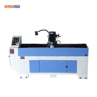 MG2513 automatic linear knife sharpening machine