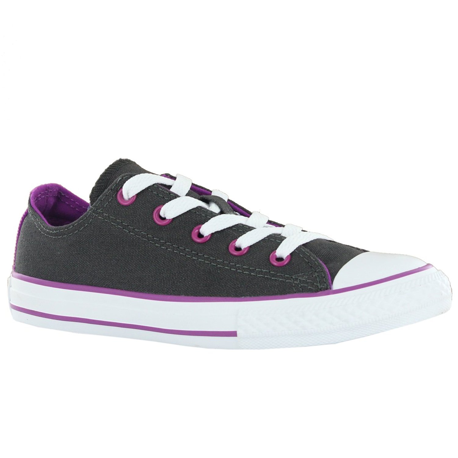0f066f0e64c1 Buy Converse Chuck Taylor All Star Double Tongue Shoes - Beluga ...