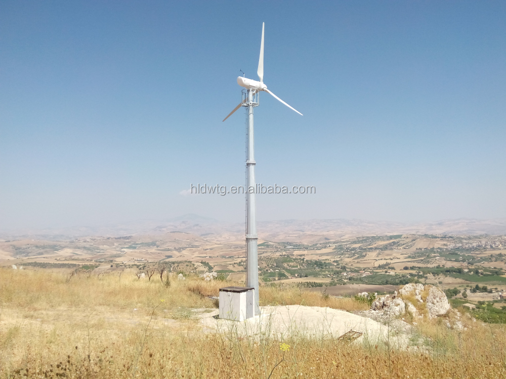 Wtg China Wind Turbine 20kw Eolic Generator - Buy Wind Turbine 20kw,China  Wind Turbine,Eolic Generator 20kw Product on Alibaba com