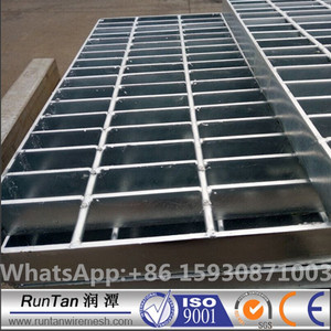 Steel Grating In Saudi Arabia, Steel Grating In Saudi Arabia