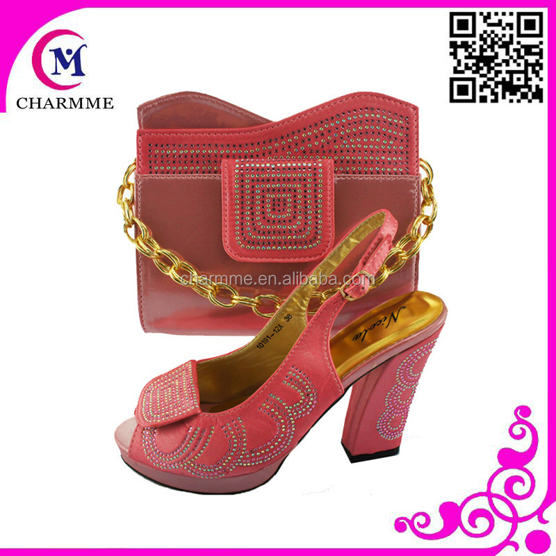 bags and shoes bag set to shoes women italian italian women 293 CSB and shoes china wholesale match q8RRB0