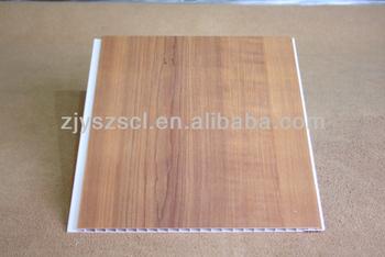 Arabische laminaat pvc wandpaneel pvc plafondpaneel buy prijs