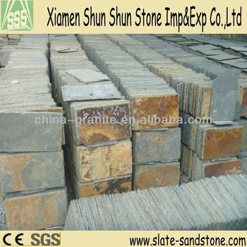 Natural Resin Slate Roof Tiles Buy Thatch Roof Tile