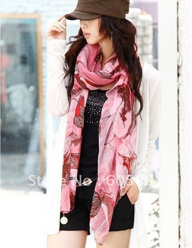 If you are looking to save on pashmina, pashmina shawl, pashmina wrap, pashmina scarf, bridesmaid pashmina, bridal, bridesmaid gift, cashmere pashmina, shawl, wrap, scarf, stole, cashmere, shawls, wraps, scarves, cashmere blanket, baby blanket, using an The Pashmina Store coupon code is one way to save yourself a tremendous amount of money upon 5/5(1).