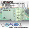 diesel generator reefer container generator for sale