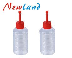 100ml plastic sow artificial insemination 2014 semen bottle with cap farm products
