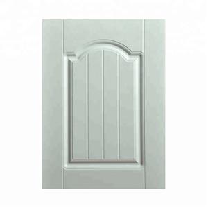 Arch Kitchen Cabinet Doors Design Arch Kitchen Cabinet Doors Design